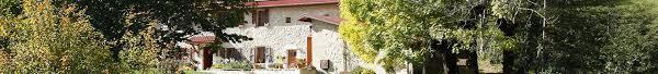chambre d hote lans en vercors chambres d hôtes auberges lans en vercors isère rhône alpes