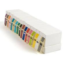 printable book labels ks2 buy colour book band labels 4250pk tts