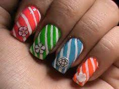 nail art for 10 year olds google search nail chic pinterest