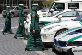 luxury sports cars photos of the day dubai police patrol in luxury sports cars