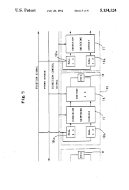 patent us5134324 moving magnet type linear motor for automatic