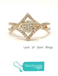 Amazon Wedding Rings by 62 Best Popular Diamond Wedding Rings Images On Pinterest