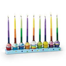 menorahs for kids hanukkah menorahs for kids