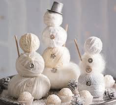 White Christmas Theme Party Decorations by White Christmas Ideas U2013 Sweet U0026 Creative Home Decorations Archi