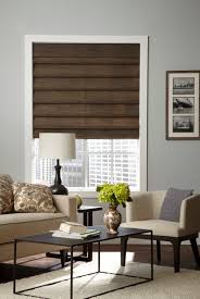 interior design custom made roman blinds some facts about diy