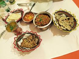 annapurna indian cuisine annapurna indian restaurant bar dakar restaurant reviews