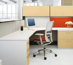 Office Furniture Knoxville by Haworth Cubicles Used Haworth Workstations Nashville Knoxville