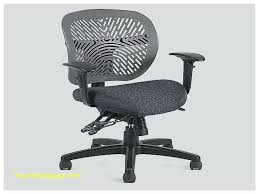 computer desk chairs staples best staples home office crafts home