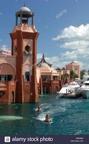 nassau bahamas atlantis hotel paradise island caribbean tourism