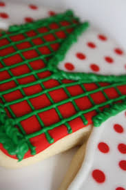 381 best ugly christmas sweater party images on pinterest