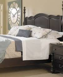 Paula Deen Bedroom Furniture Collection by 49 Best Paula Deen Furniture Images On Pinterest Paula Deen For