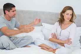Seeking You Re Not Married 8 Steps To Confront Your S Sexual Refusal Biblical Gender Roles