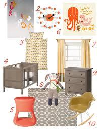 Grayson Mini Crib by February 2012 Buymodernbaby Com
