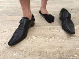Best No Show Socks 336 Best Men U0027s Fashion For 2016 Images On Pinterest Men U0027s