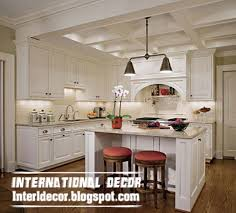 kitchen furniture catalog this is top catalog of kitchen ceiling false designs part 2