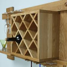 build a wine rack home diy wine glass rack hanging type home