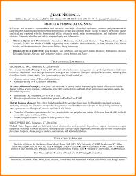 6 resume career objective sample packaging clerks