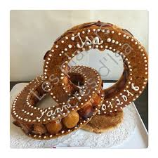 ã e de mariage pièce montée pate à choux nougatine gâteau de mariage wedding