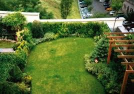 best modern home exterior garden design ideas trends also