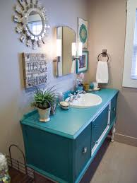 Shabby Chic Bathroom Decorating Ideas Colors Budget Small Shabby Chic Style Bath Design Ideas Pictures
