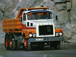 volvo truck factory 543 best truck images on pinterest classic trucks automobile