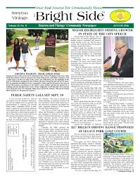 smyrna vinings bright side august 2016 by allan lipsett issuu