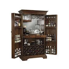 Crosley Furniture Bar Cabinet Howard Miller Sonoma Armoire Wine Cabinet Wine Cabinets Howard