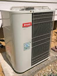 types of hvac systems hgtv