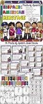 166 best esl spanish images on pinterest dual language french
