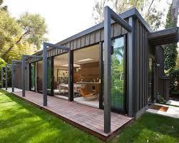 Modern Houses Design Best 10 Modern Exterior House Designs Ideas On Pinterest Modern