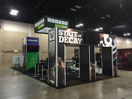 photo booth rental ma pax east booth rentals 2016 boston ma promoguys marketing