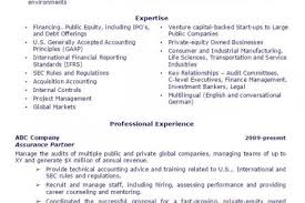 Sample Qa Resumes by Software Qa Manager Resume Reentrycorps