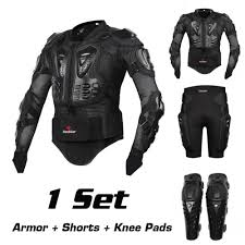 riding jacket for men 2017 new riding jacket racing motorcycle body armor protective