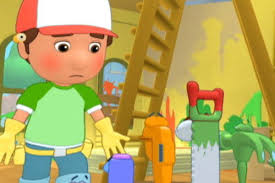watch handy manny season 01 episode 01 hulu