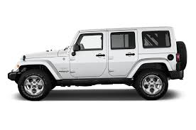 black jeep liberty 2016 2016 jeep wrangler unlimited reviews and rating motor trend