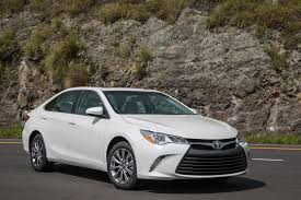 used 2015 toyota camry for best 2015 toyota camry xle v6 you can buy