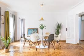 appartement feng shui 100 feng shui appartement love nest in saint germain