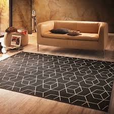 teppich kibek angebote teppich ideen schön 47 ausgezeichnet teppich bremen bild ideen