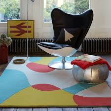 Modern Rugs Uk New Funky Rugs Uk Innovative Rugs Design