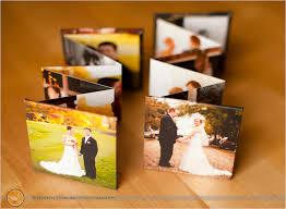 brag book photo album mini accordion albums