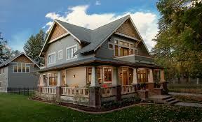 american craftsman bungalow ww builders designbuild associates wilmington de