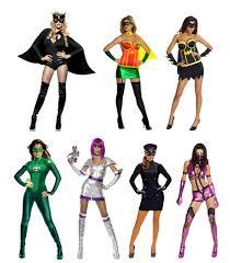 32 top geeky yet halloween costumes list pictures