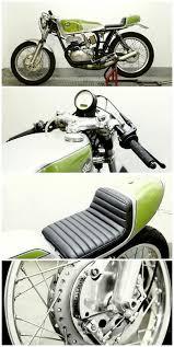 auto designen 119 best motorbikes images on custom motorcycles car