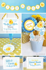 75 best baby shower printables images on pinterest baby shower