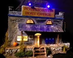 2017 spooky town u0026 dept 56 halloween village thread