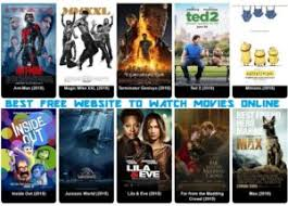 free movie streaming archives howtoseekers com