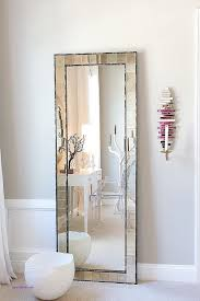 wall decor best of discount wall mirrors decorative discount