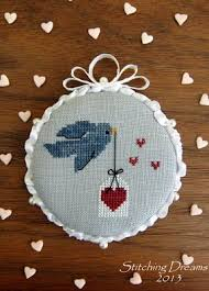 1491 best free cross stitch patterns grids images on