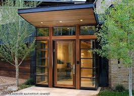 door house the latest house door design inspiration home design home design