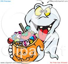 treat 20clipart clipart panda free clipart images